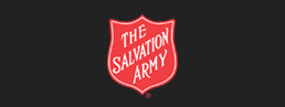 Slvation-Army-Logo